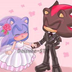 Sonic The Hedgehog, Sonic And Shadow, Fujoshi, Sasuke, Wattpad, Creepy, Minnie Mouse, Disney Characters, Fictional Characters