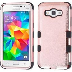 8 best samsung galaxy s5 active case robot series images galaxy