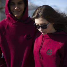 #coupleclothes#两个人#我爱你#시밀러룩#愛してる #同じ服#togetherweare#matchingwear