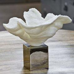 coral reef bowl