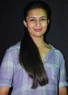 Divyanka Tripathi Without Makeup
