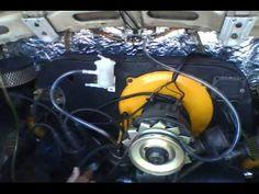 fusca de laércio-colocação do retorno da gasolina,