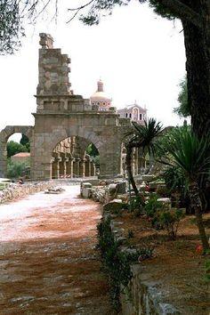 Gita a Tindari Prenota un tour su www.sicily4you.com