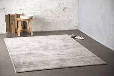 Image result for Adora Puro grey Marimekko, Contemporary, Rugs, Grey, Home Decor, Image, Farmhouse Rugs, Gray, Decoration Home