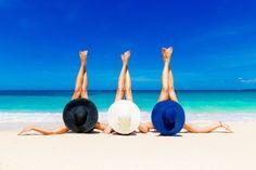 Krystal Cancun Timeshare Highlights Cancun's Best Beaches