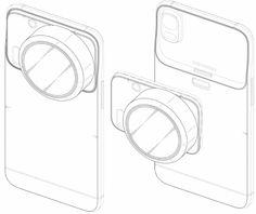 #Samsung #Camera #Bestdealsgalaxyphones