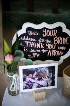 Trendy Bridal Shower Brunch Dress The Bride Ideas Bridal Shower Planning, Bridal Shower Party, Bridal Shower Rustic, Bridal Shower Decorations, Bridal Shower Invitations, Bridal Showers, Bridal Shower Prizes, Wedding Planning, Wedding Decorations