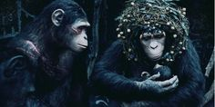 War For The Planet Of The Apes Bringing Back A Crucial Character