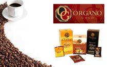 Welcome to the gold standard. Get yours Today at: www.hillhealthycafe.myorganogold.com