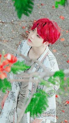 BTS Imagines - Jeon Jungkook Read Jeon Jungkook from the story BTS Imagines by _Lenaaa- (ㄴ Axelle ㄱ) with reads. Bts Taehyung, Namjoon, Kookie Bts, Jungkook Fanart, Bts Bangtan Boy, Jungkook Abs, Jung Kook, Busan, Foto Bts