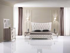 Bed Design 4