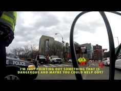 VIDEO: Massachusetts Cop Admits that Police Don't Really Care About Public Safety | The Free Thought Project