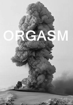 Orgasmo| beneficios de la masturbación