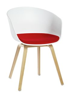 #about a #chair #seatcushion #wood #hay #vitrapoint