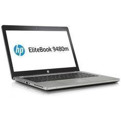 Hewlett Packard Sbuy Hp Elitebook Folio 1040 With Hd Graphic Dia Hp Elitebook, Online Video Games, Hardware Software, New Laptops, Travel Light, Hdd, Computer Accessories, Electronics, Korea