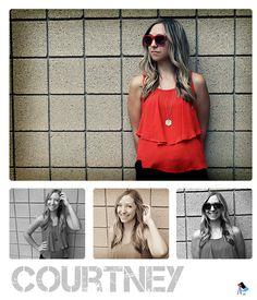 Courtney. https://twitter.com/CourtACraig
