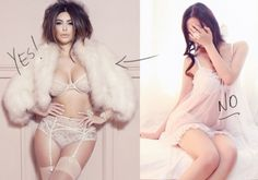 What to wear to your boudoir photoshoot session - Reno Nevada Photographer - Marie Adair Wedding and Portrait Photographer
