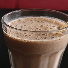 protein shake to lose weight healthy 5 Weight Loss Smoothie Recipes - Healthy Smoothies to Lose Weight - Noom Inc. Iced Coffee Protein Shake Recipe, Protein Shake Recipes, Coconut Milkshake, Fruit Smoothies, Healthy Smoothies, Healthy Breakfasts, Healthy Snacks, Best Protein Shakes, Le Cacao