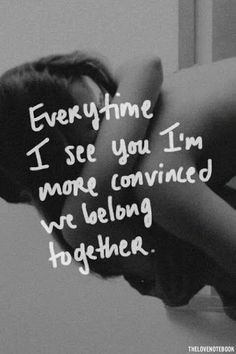 Looking for Love Quotes From the Heart? Here are 10 Cute Love Quotes From the Heart With Romantic Images, Check out now! Anniversary Quotes, The Words, Look At You, Love You, My Love, Inspiring Quotes About Life, Inspirational Quotes, Quotes To Live By, Me Quotes