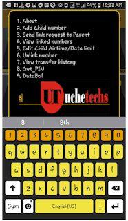 UcheTechs Blog | Free Browsing Cheat | Free