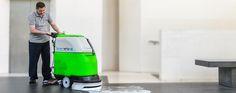 שירותי ניקיון ואחזקה של קלינור הם בין שירותי האחזקה המובילים ביותר בשוק. הצטרפו עוד היום לקלינור ותהנו ממוסד נקי ומסודר.