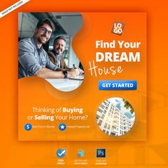 Marketing business web banner Premium Psd Web Banner Design, Flyer Design, Web Banners, Social Media Banner, Social Media Template, Facebook Timeline Covers, Interface Design, Business Marketing, Finding Yourself