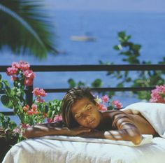 Google Image Result for http://maui.hyatt.com/hyatt/images/hotels/oggrm/spa_massage_masthead.jpg