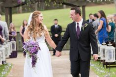 #thesterlingcastle #alabamaweddingvenue #southernwedding #castlewedding #offbeatbride #offbeatwedding #outdoorwedding #weddingphotography #weddingphotoideas