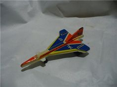 Игрушки СССР (и не только) - Страница 59 - Как сделать модели из бумаги и картона своими руками - Форум