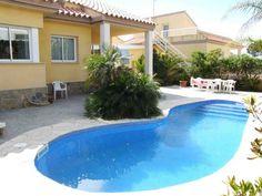 Villa Private Pool Batu