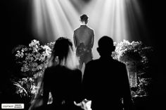 See our Fearless Awards, amazing wedding photography from the best wedding photographers in the world. Photography Contests, Engagement Photography, Amazing Photography, Wedding Photography, Wedding Venues Toronto, Luxury Wedding Venues, Wedding Couple Photos, Wedding Couples, Low Cost Wedding