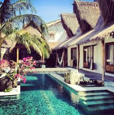 I Wanna House and a PooL , in the future i will get it tho when i am a miLLionaire. TBH.