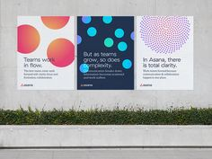 http://www.movingbrands.com/wp-content/uploads/2015/11/MovingBrands_Asana_Experience7_Posters_7081.jpg