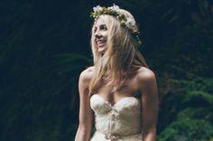 juliegerstein beautiful boho wedding dresses