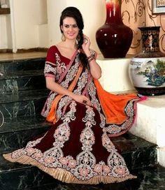New Summer Collection Saree