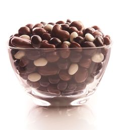 #FMChocolates Bridge Mix $24.99