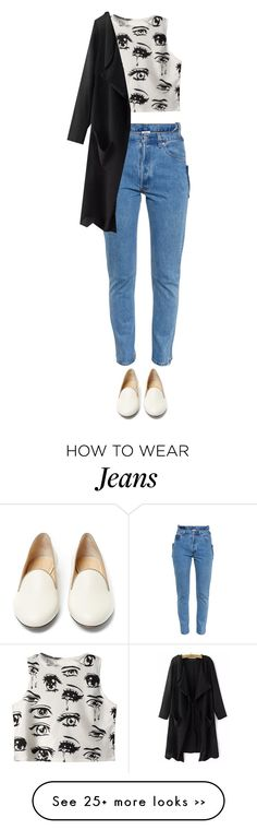 """still don't have internet -_-"" by casey-yolo on Polyvore"