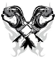 martial arts tattoo - Google Search