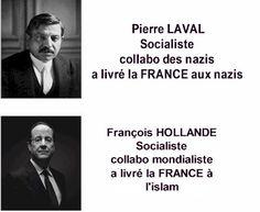 """""""Marcel DEAT, homme politique socialiste, universitaire, collabo des nazis en 1940."""""""