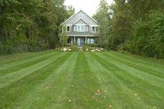 Amazing Northern Michigan Homes: Traverse City Lakefront - Northern Michigan's News Leader