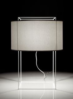 Lewit by Metalarte | Australian Design Review  #Lights #Design #Interior