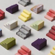 complements-chocolates-by-universal-favourite_dezeen_2364_sq