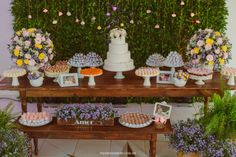 Fotografo de Casamento | Wedding Photographer