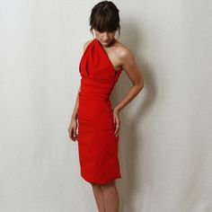 Preen Plaza Dress found at Nitty Gritty Store