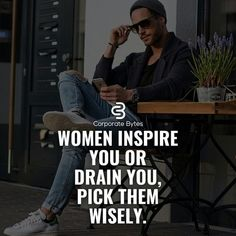 Humans in general lol. Choose Wisely Indeed. Man Up Quotes, Men Quotes, Badass Quotes, Wisdom Quotes, True Quotes, Great Quotes, Words Quotes, Motivational Quotes, Inspirational Quotes
