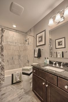 1340 best small bathroom remodel ideas images in 2019 bathroom rh pinterest com
