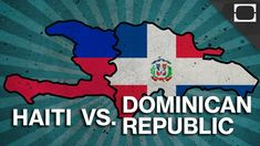 http://evememorial.org/ Why Dominican Republic Hates Haiti