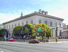 U.S. MINT ASSESSMENT. Project Details: CLIENT - United States Mint, ARCHITECT - The Roybal Corporation, COMPLETION DATE - October 2012, CONSTRUCTION COST - $ 923K