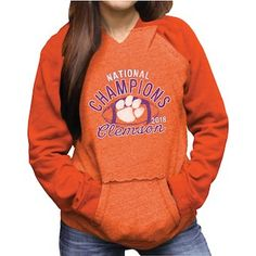 aa58bf0464a5 12 Best Clemson Tigers National Champions 2018 images