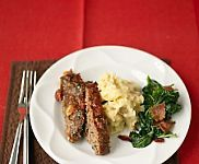 Meatloaf on Pinterest | Meatloaf recipes, Best meatloaf and Meat loaf ...